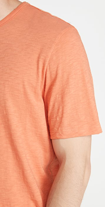 Theory Essential Tee