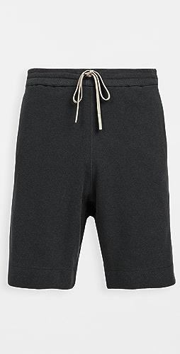 Theory - Sol Shorts