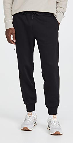 Theory - Colts Joggers