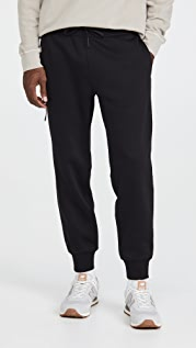 Theory Colts Joggers