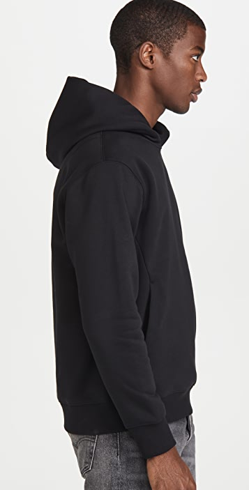 Theory Colts Hoodie.Tech T1