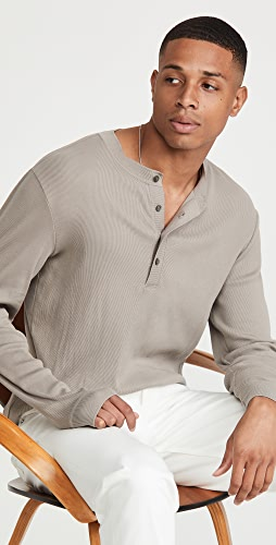 Theory - Miller Henley Top