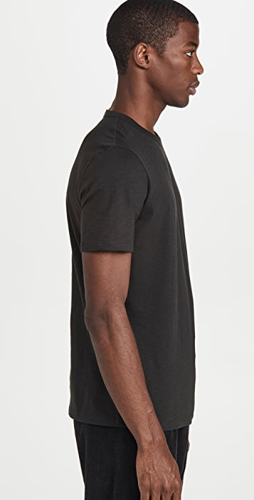 Theory Essential Cosmos Tee