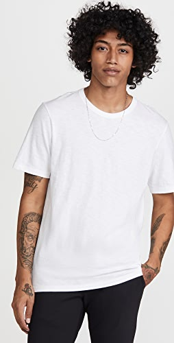 Theory - Essential Cosmos Tee