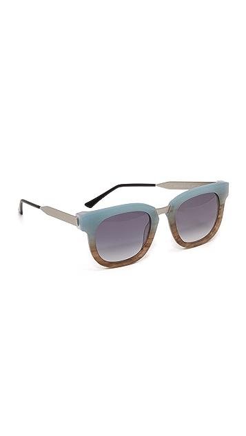 Thierry Lasry Arbitrary Sunglasses
