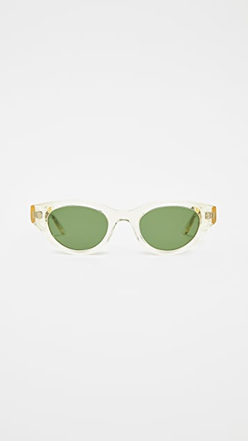 Thierry Lasry Acidity 995 Sunglasses