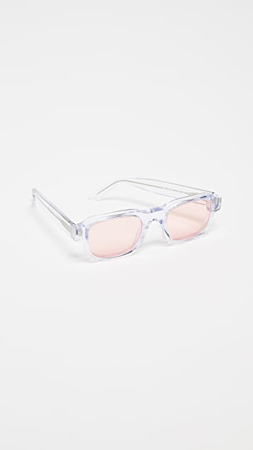 Thierry Lasry The Isolare 200 Sunglasses