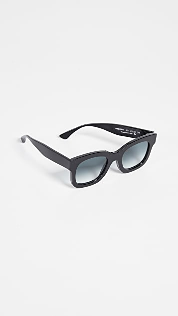 Thierry Lasry Unicorny 101 Sunglasses