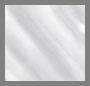 透明色/白色龟甲纹