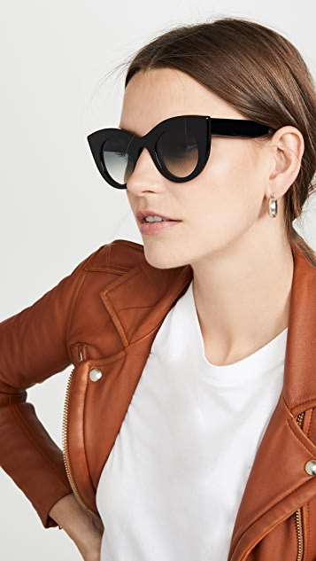 Thierry Lasry Melancoly 101 Sunglasses
