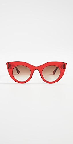 Thierry Lasry - Melancoly 462 Sunglasses
