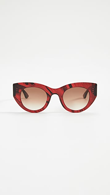 Thierry Lasry Utopy Sunglasses