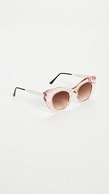 Thierry Lasry Revengy Sunglasses
