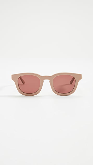 Thierry Lasry Monopoly 太阳镜