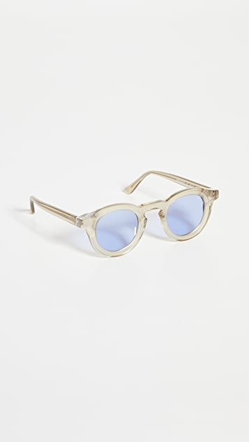 Thierry Lasry Propagandy 177 Sunglasses