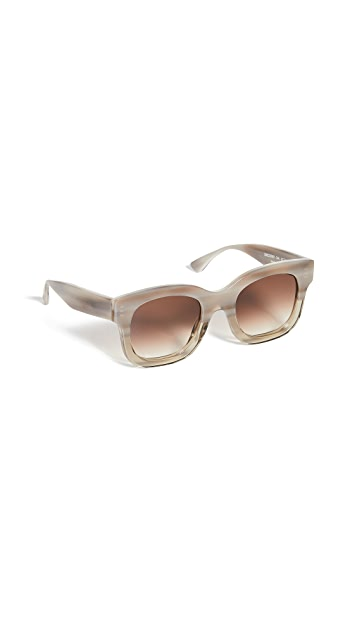 Thierry Lasry Unicorny 344 Sunglasses