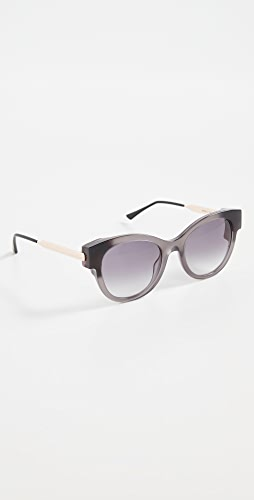Thierry Lasry - Angely 太阳镜
