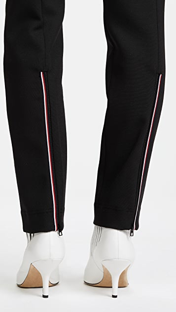 Hilfiger Collection Sporty Chic Pants