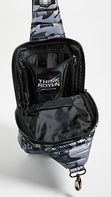 Think Royln Renegade Sling