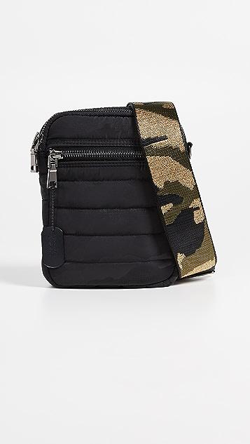 Think Royln Camera Bag
