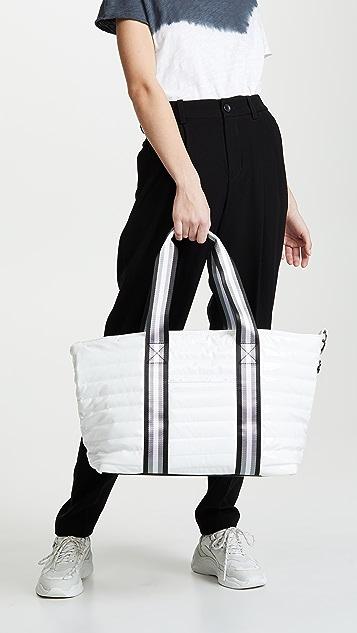 Think Royln Wingman Bag