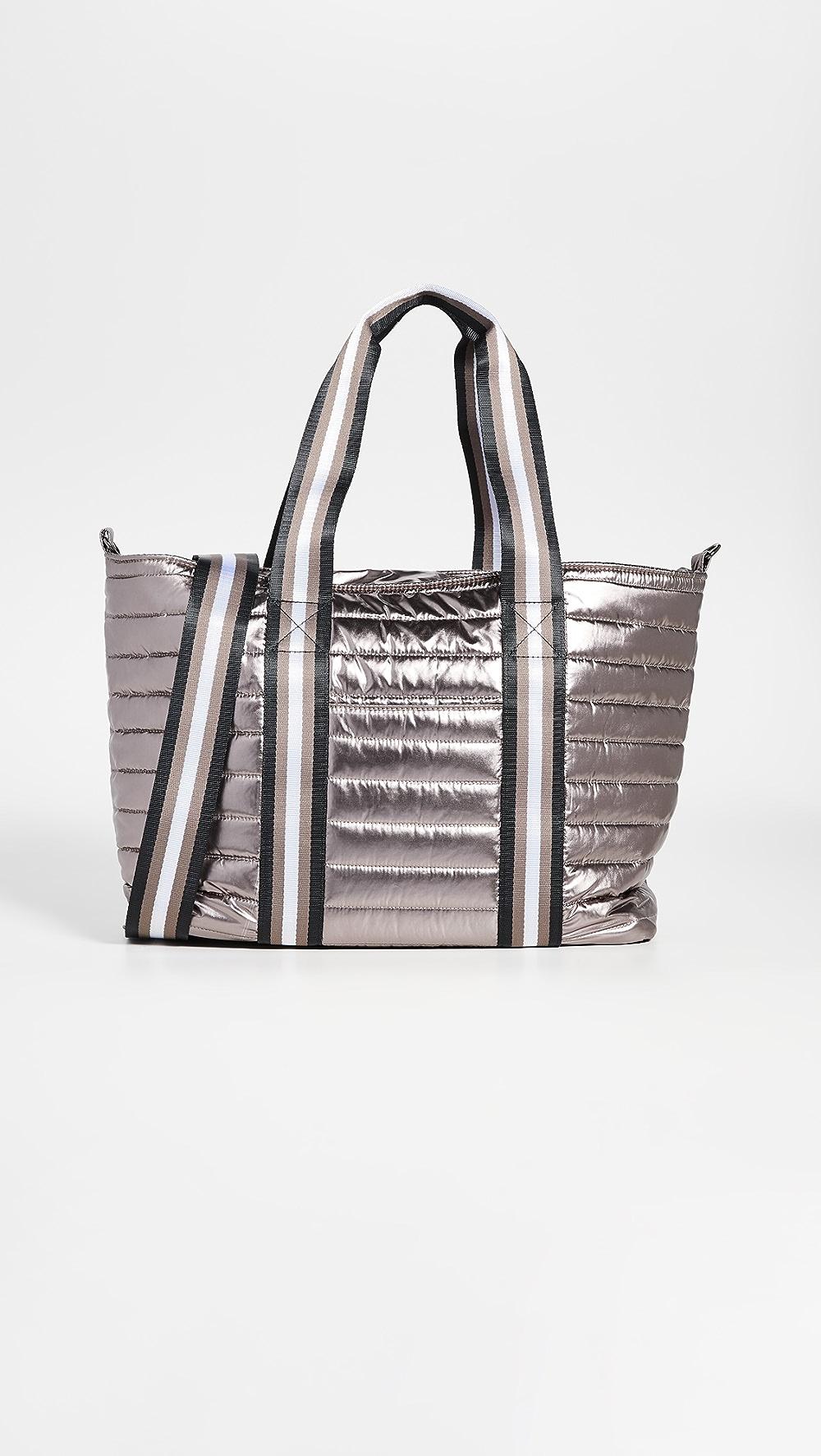 Energetic Think Royln - Wingman Bag Fine Workmanship