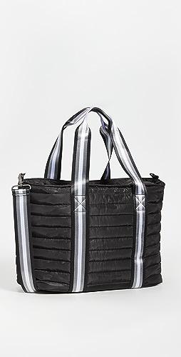 Think Royln - Wingman Bag
