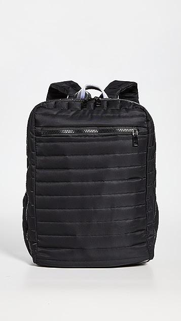 Think Royln Backpack