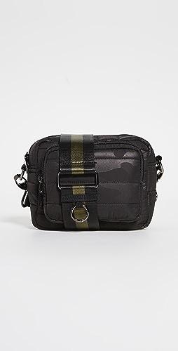 Think Royln - Venture Bag
