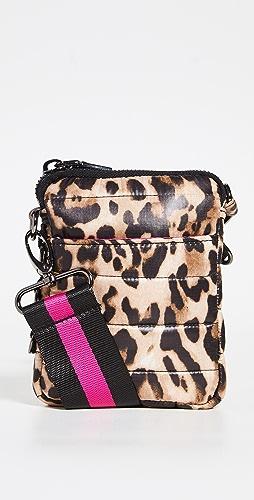 Think Royln - Phone Case Crossbody Bag with 2 Straps