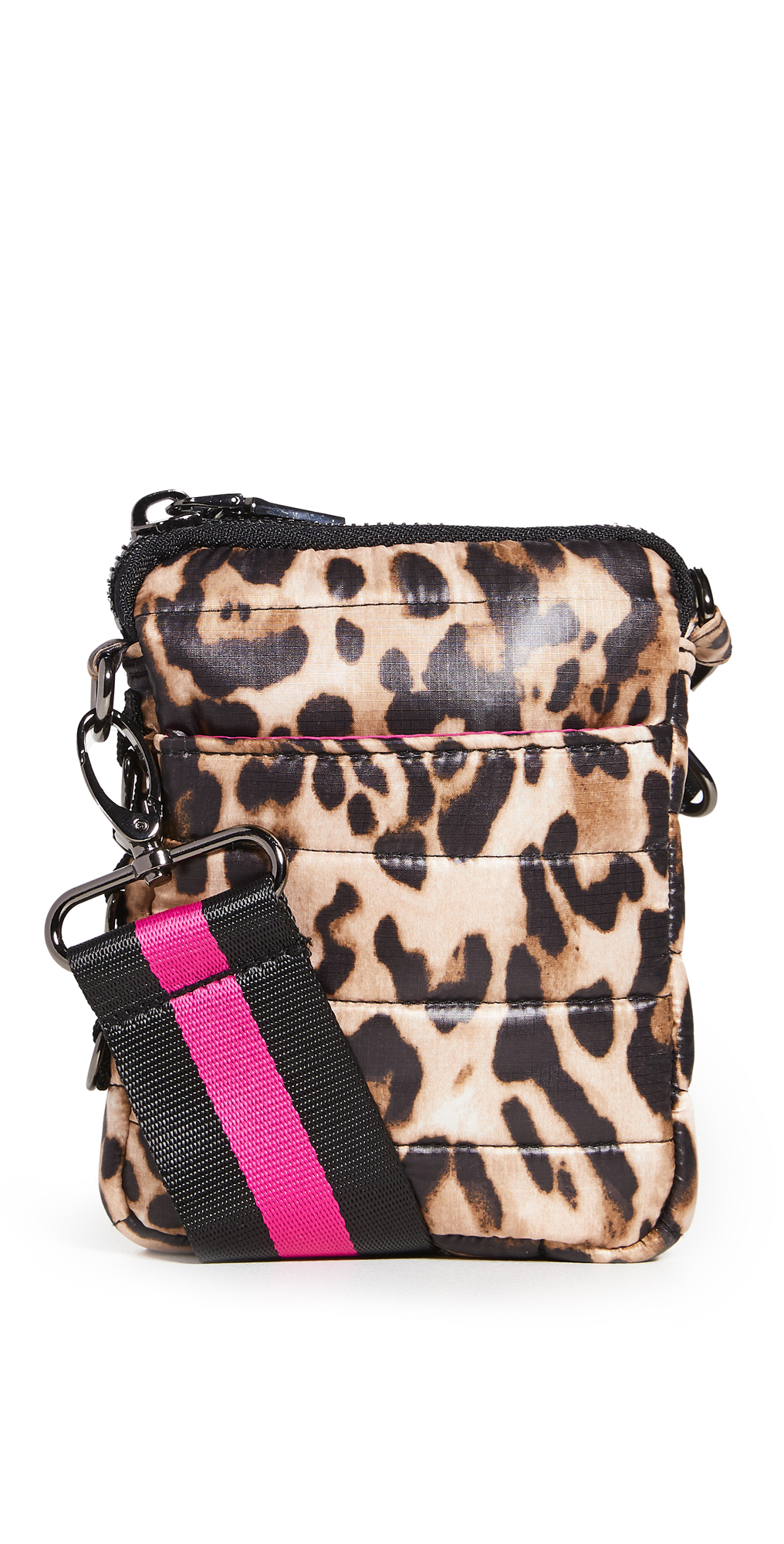 Think Royln Phone Case Crossbody Bag with 2 Straps