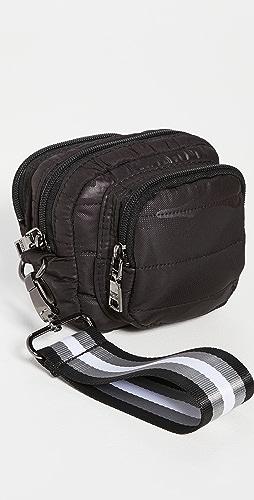 Think Royln - The Jogger Bag