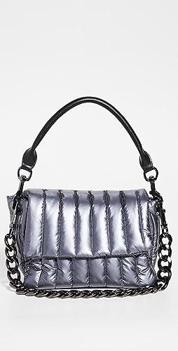 Think Royln - Bar Bag