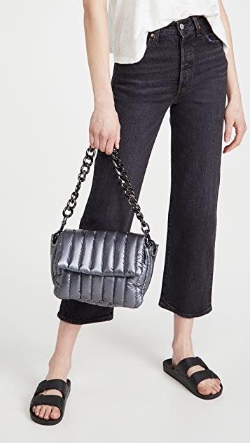 Think Royln Bar Bag
