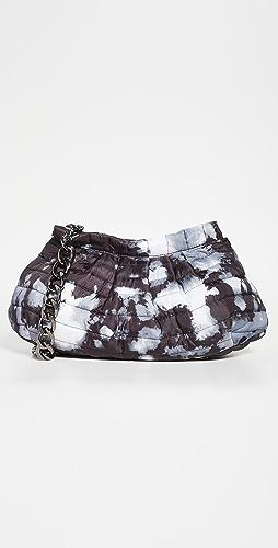 Think Royln - The Baguette Crossbody Bag