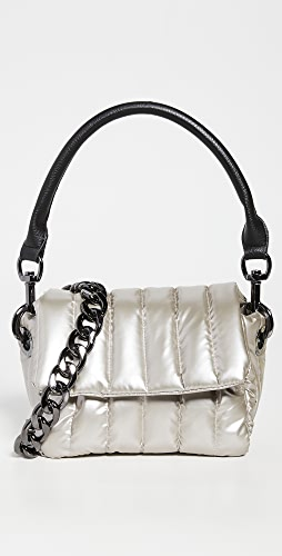 Think Royln - Petite Bar Bag