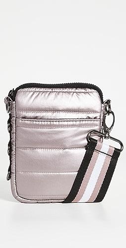 Think Royln - The Cell Phone Case Crossbody Bag