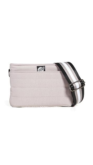 Think Royln Bum Bag