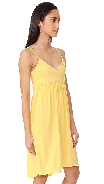 Three Dots Eugenia Dress
