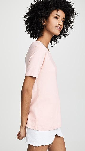 Three Dots EZ Fit T 恤