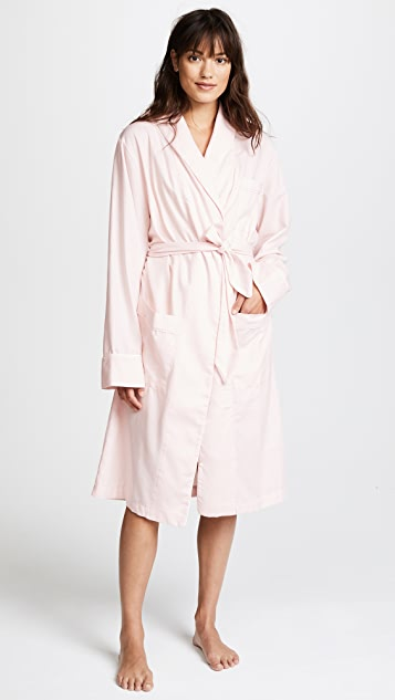 Three J NYC Robe