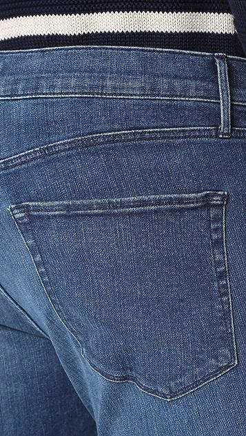 3x1 M5 Skinny Jeans