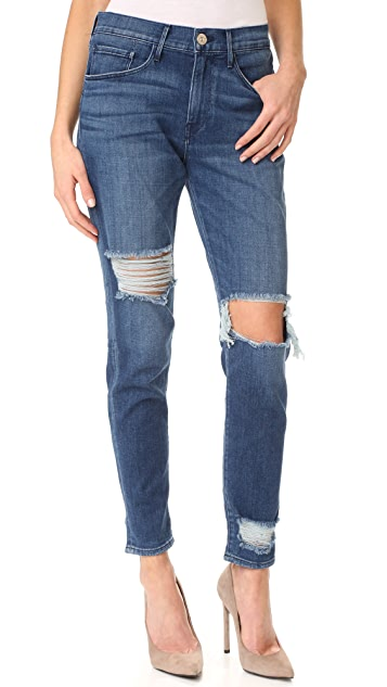 3x1 Slim Boy Toy Jeans