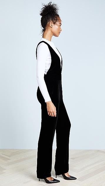 3x1 Ella Jumpsuit