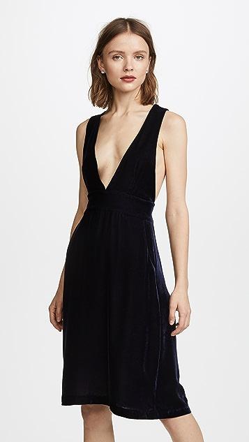 3x1 Ella Dress