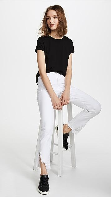 3x1 W3 Higher Ground Jeans