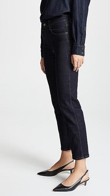 3x1 Joni Jeans