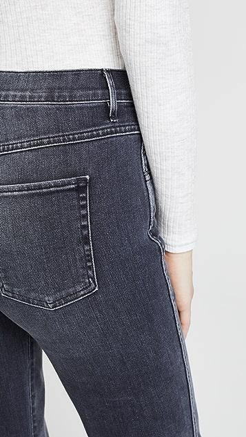 3x1 Joni Wide Leg Jeans