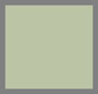 светлый серо-зеленый
