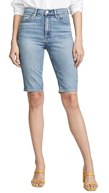 3x1 Paros Shorts